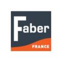 Logo_Faber