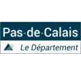 Logo_PdC